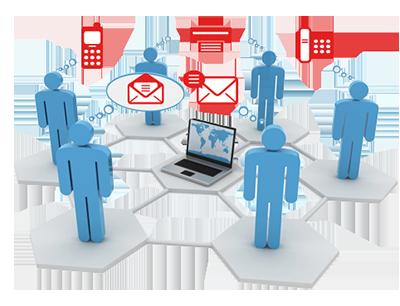 Comunicaciones-Unificadas-Cloud