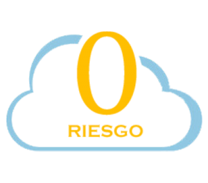 Nuestro-modelo-Riesgo-CERO