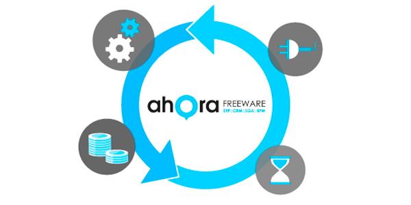ahora-freeware