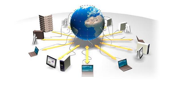 monitorizar-equipos,-recuros-y-dispositivos