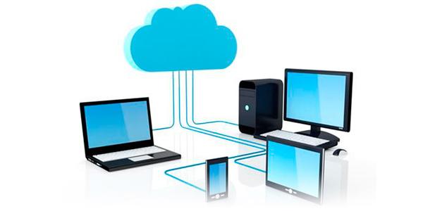 virtualizacion-trabajo