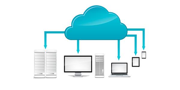 Podemos-hacer-varias-clases-de-virtualización