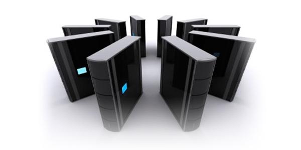 Servidores-virtualizados-Zierzo