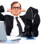 backup online ventajas
