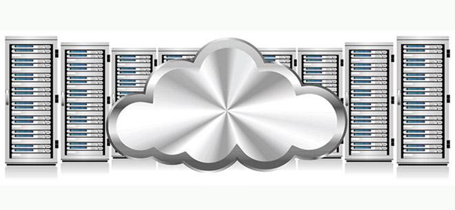 Plataformas copias seguridad en la nube