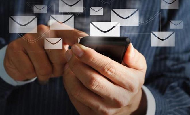 seguridad mail profesional
