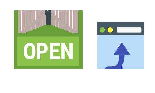 Backup_online_archivos-abiertos