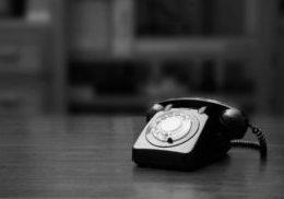 Sistemas VoIP
