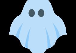 Llamada_fantasma