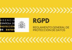 rgpdRegistration